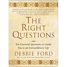 Right Questions, The