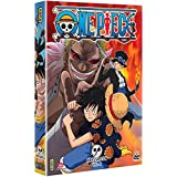 One Piece - Dressrosa - Vol. 4