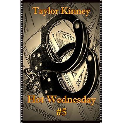Hot Wednesday #5