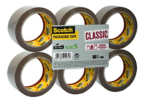 scotch-c5066f6-packaging-tape-brown-6-rolls