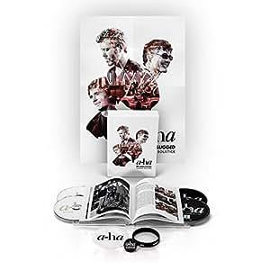 ΜΤV UΝΡLUGGΕD 2017 (SUΜΜΕR SΟLSTΙCΕ). Limited Fanbox 2CD/BLU-Ray/DVD