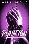 La punition, tome 1 par Leduc
