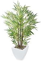 Vegetación artificial