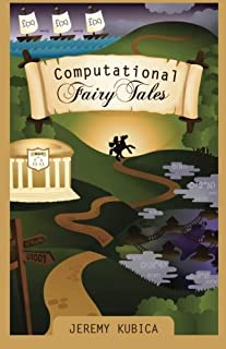 Computational Fairy Tales (1477550291) | Amazon Products
