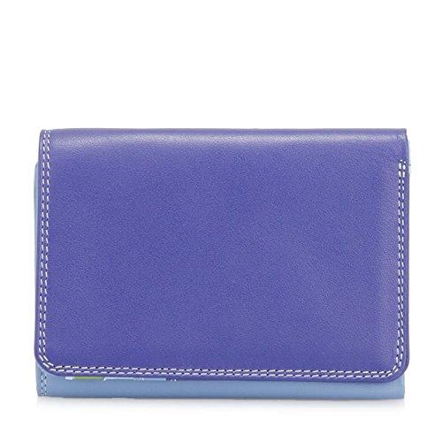 mywalit-portafoglio-donna-small-tri-fold-multicolore-viola-nuova-collezione