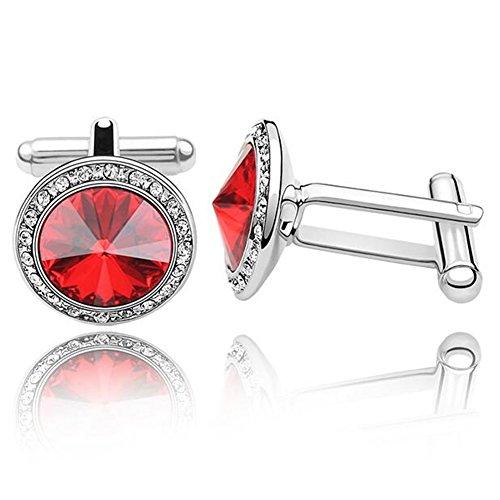 tresor-depot-gemelli-con-cristalli-swarovski-element-modello-evenice-love-nuovo-consegna-gratuita-co