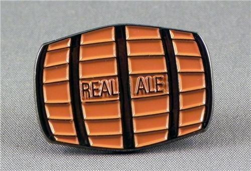 metal-enamel-pin-badge-real-ale-barrel-of-beer
