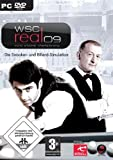 World Snooker Championship Real 2009
