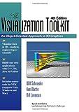 Visualisierung Toolkit: Ein objektorientierte Approach auf 3D Grafiken, 4. Edition