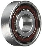 SKF 7000Acdgc/P4A cuscinetto a contatto angolare super-precision