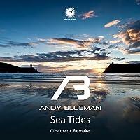 Sea Tides (Cinematic Remake)
