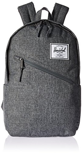 Herschel Supply Co. Gris Parker mochila
