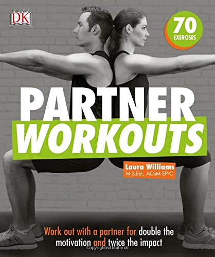 partner-workouts-work-out-with-a-partner-for-double-the-motivation-and-twice-the-impact