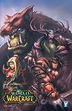World Of Warcraft HC Vol 01 (World of Warcraft World of Warcraft)