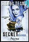 Secret débarque: Secret McQueen, T1 par Dean