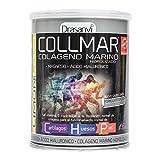 COLLMAR Limón Colágeno Hidrolizado + Magnesio + Vitamina C 300G...