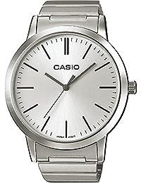 Reloj Casio Unisex LTP-E118D-7AEF