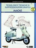 AutoCAD. Per gli Ist. tecnici. Con CD-ROM. Con espansione online