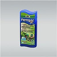 JBL Ferropol Engrais pour plantes aquatiques 100 ml (pour 400 L d'eau)