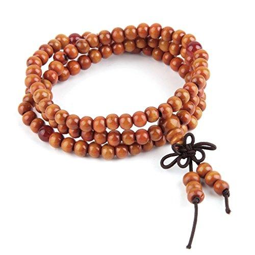 rosenkranz-armband-buddhistischen-meditation-108-perlen-crimping-aus-hochwertigem-sandelholz-natur-u