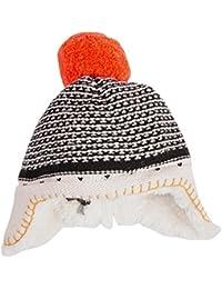 Amazon.fr   Livraison gratuite - Bonnets, casquettes et bobs ... 0128565e940