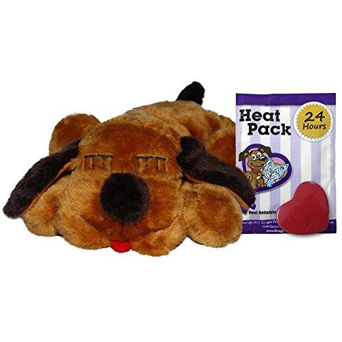 smart-pet-love-brown-mutt-snuggle-puppy-real-feel-pulsing-heartbeat-heat-pack-snugglepuppytm