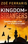 Kingdom Of Strangers (English Edition)