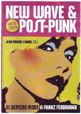 new-wave-post-punk-1978-1984-de-depeche-mode-a-franz-ferdinand