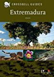 [(Extremadura)] [By (author) Dirk Hilbers] published on (May, 2013) - Dirk Hilbers