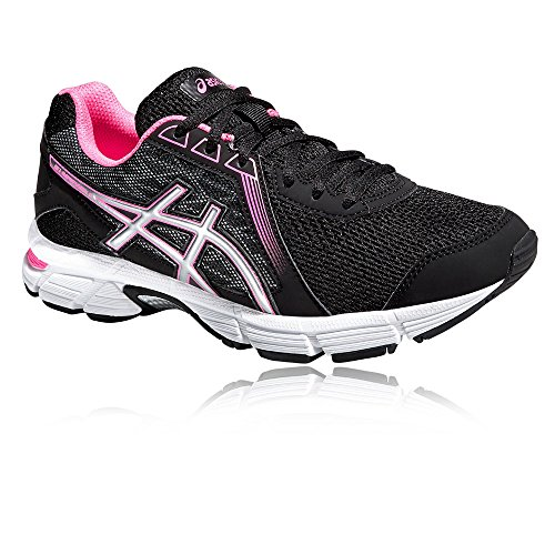 ASICS Gel-Impression 8 Women's Running Shoes - 7