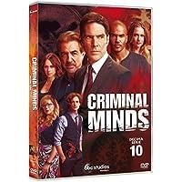Criminal Minds 10