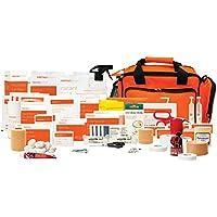 Firstaid4sport Cricket First Aid Kit Erweiterte preisvergleich bei billige-tabletten.eu