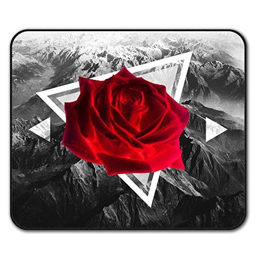rocky-mountain-rose-nature-love-non-slip-mouse-mat-pad-24cm-x-20cm-wellcoda