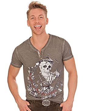T-Shirt AW-10244