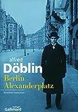 Image de Berlin Alexanderplatz: Histoire de Franz Biberkopf