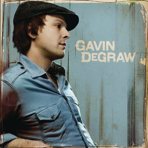 Gavin DeGraw (Degraw Mp3 Gavin)