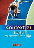 ISBN 3060322767
