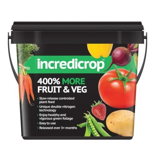 incredicrop-plant-fertiliser-controlled-slow-release-750g-400-more-fruit-veg