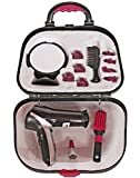 Braun-Hairstyling-Case