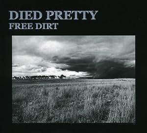 Free Dirt Aus Import) [Import anglais]