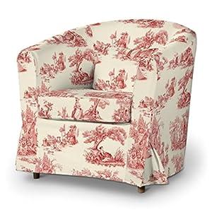 ektorp tullsta bezug deine. Black Bedroom Furniture Sets. Home Design Ideas