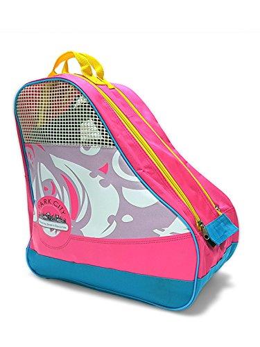 Park City Hanny Taschen für Skate, Pink, Einheitsgröße (Skate Park City)