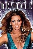 Beyoncé : Au-delà du glamour [Import italien]