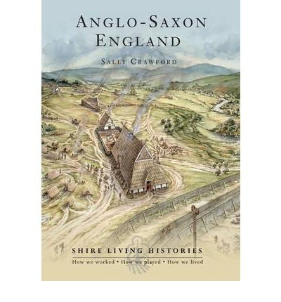 anglo-saxon-britain400-699-by-crawford-sallypaperback