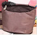 Generic Arrival portable women picnic co...