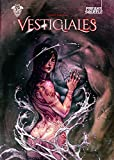 Freak's Squeele Vestigiales