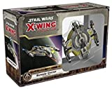 Fantasy Flight Games Star Wars X-Wing: Erweiterungs-Pack für Den Shadow Caster