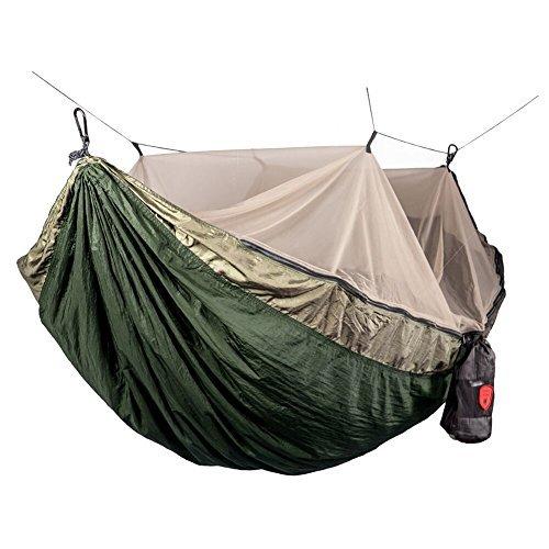 grand-trunk-skeeter-beeter-hammock-by-grand-trunk