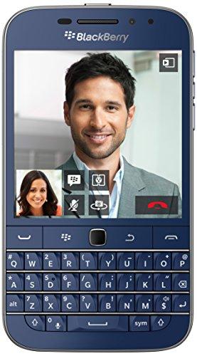 blackberry-classic-smartphone-16-gb-blu-italia