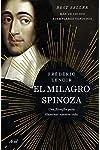 https://libros.plus/el-milagro-spinoza-una-filosofia-para-iluminar-nuestra-vida/
